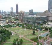 Atlanta 2006 366
