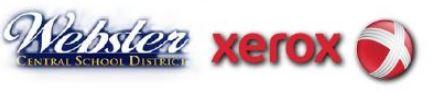 Xerox WCS