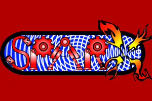 sparxlogo-600w-darkred3.png
